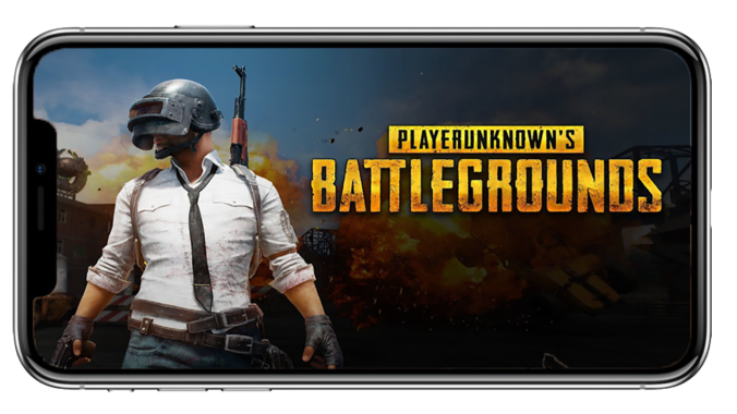 PUBG Playtime restrictions-6 hour per day in India