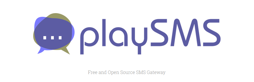 How to install playSMS server on centos 7