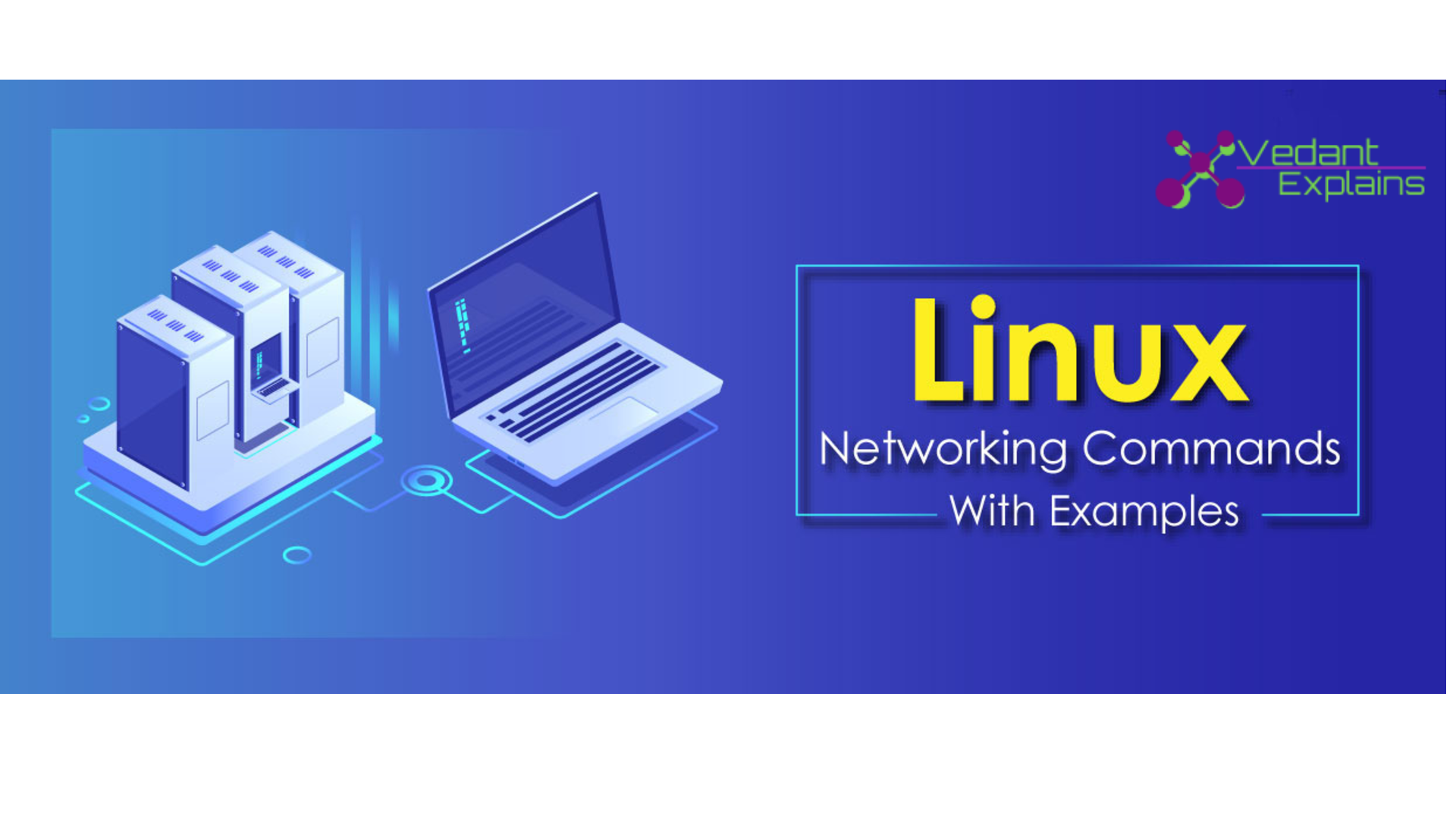 Network Configuration in Linux