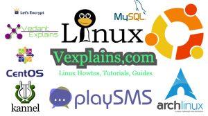 vexplains.com