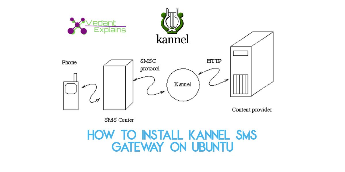 How-to-install-kannel-sms-gateway-on-Ubuntu