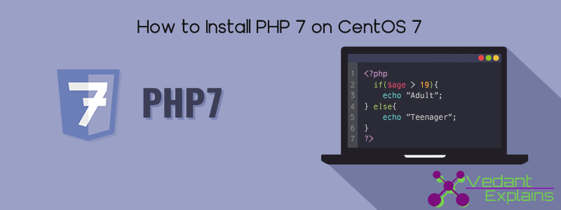 how-to-install-php7-on-centos