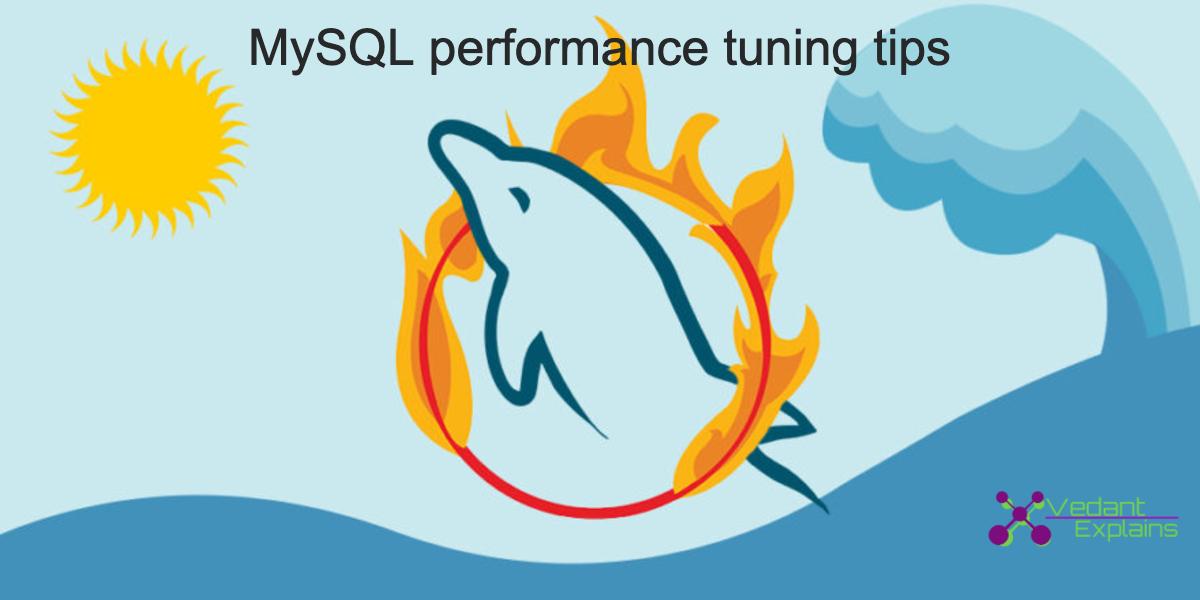 mysql-performance-tuning-tips