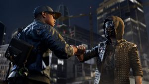 HOW TO GET WATCH DOGS 2 FOR FREE: CHECK NOW