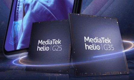 Mediatek-helio-gaming-chipsets-G25-and-G35_MediaTek