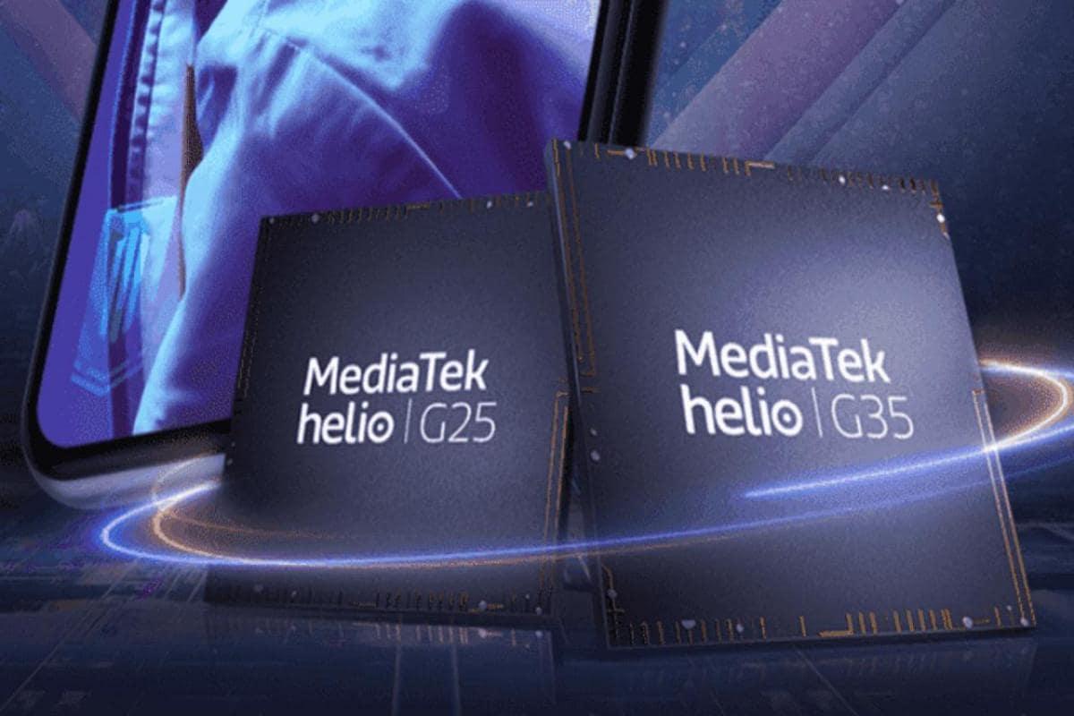 Mediatek-helio-gaming-chipsets-G25-and-G35_MediaTek