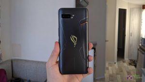 ROG-Phone-3-Rear-device