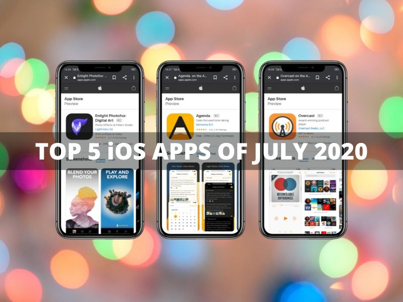 TOP-5-APPS-OF-JULY-2020-2-1