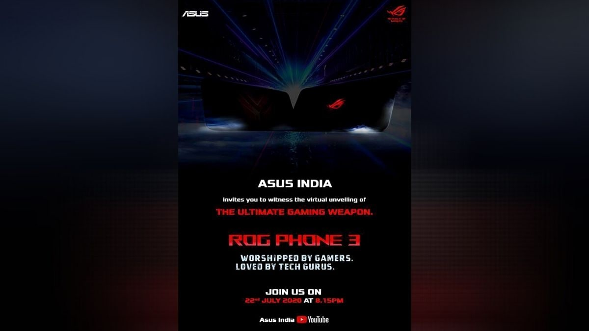 asus_rogphone_3_launch_