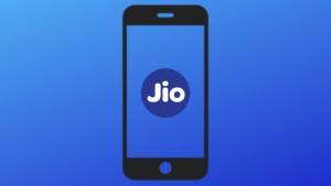jio-phone-3