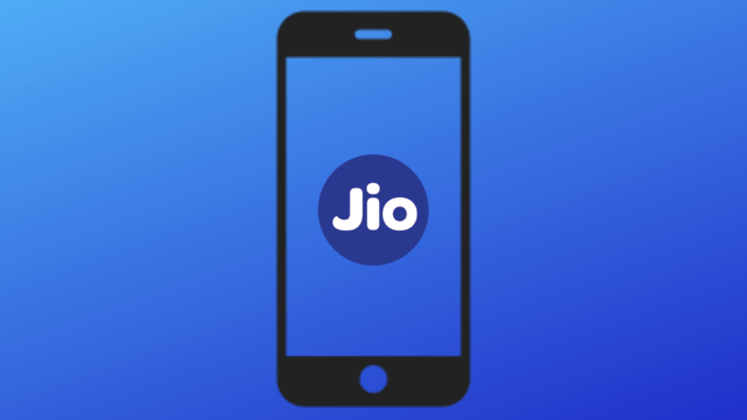 Leaks  Regarding The Jio Phone 3: What To Expect