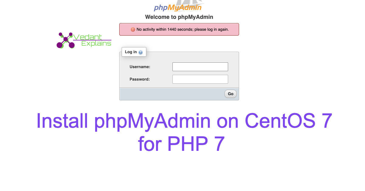 how-to-install-phpmyadmin-on-centos7-for-PHP7