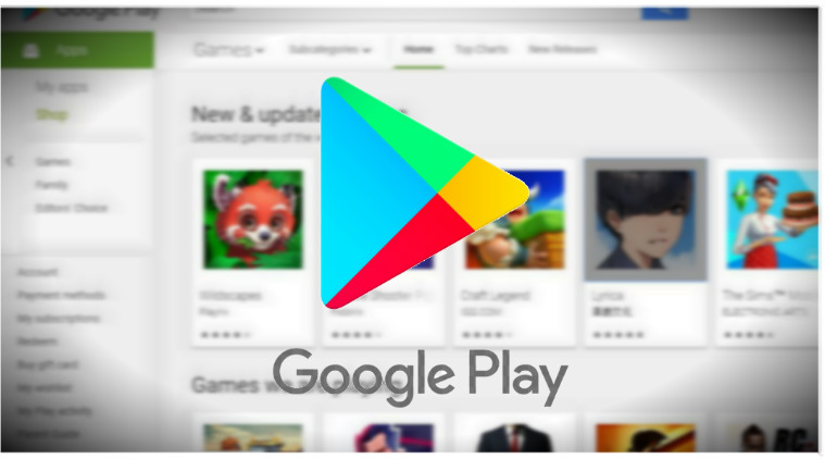 Google Removes And Bans The Joker Malware Apps On Play Store