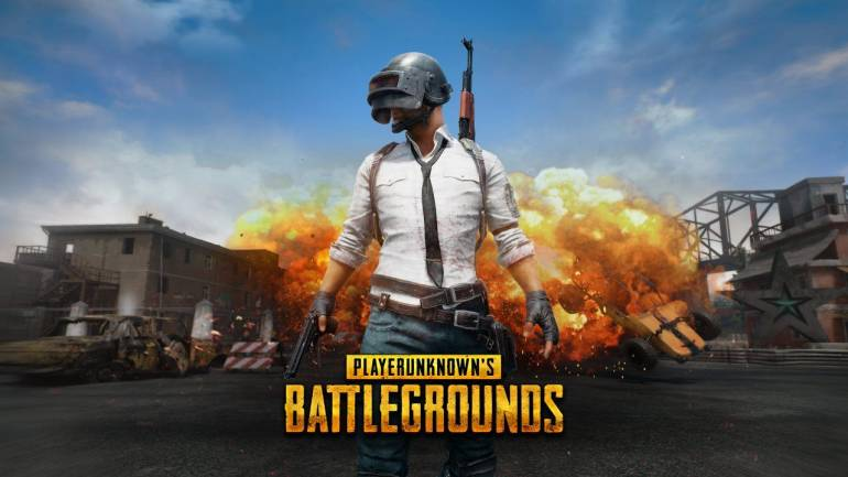 PUBG Not Amongst The Chinese Games And Apps Banned In India!