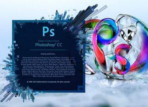 Adobe-Photoshop-CC