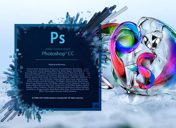 Learn to download and install Adobe Photoshop on your Macbook pro/Air for free