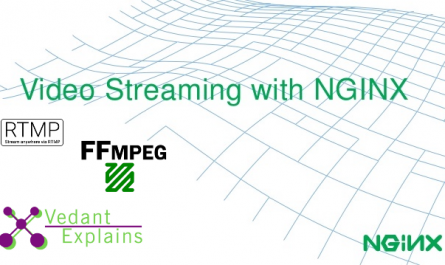 nginx-video-streaming